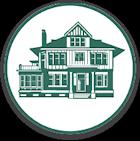 CHIF Logo