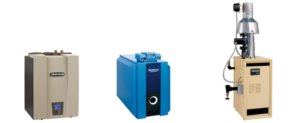 boilers-composite1