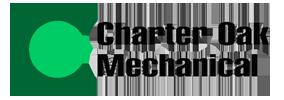 Charter Oak Mechanical HVAC