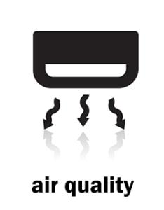 air-quality