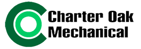 Charter Oak Mechanical HVAC