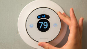 lyric-smart-thermostat-product-photos-23