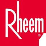 rheemx160